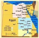 ملفات خاصة ( الأصول التاريخية لأسماء بعض المدن والقرى المصرية  ) Egypt-Map-gn_small