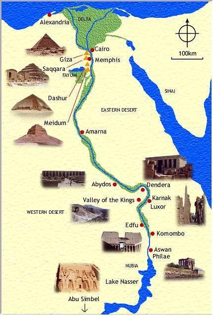 الى كل المسافرين الى القاهرة arc-sites-eg.jpg