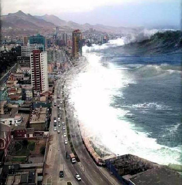 دراسة تحديد تاريخ طوفــــان نـــوح tsunami.jpg